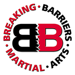 Breaking Barriers Martial Arts